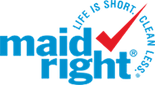 maidright-logo.png