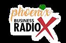 Copy of Phoenix_Custom_Logo_July2017.png