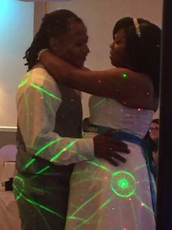 Genisha Franklin Wedding.JPG