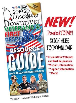 Promo-Veterans.jpg