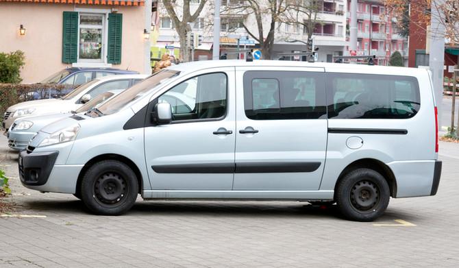 Liebe Franz AG, liebe Peugeot SA, sehr geehrte Herren der Autoredaktion von Tagesanzeiger und Blick