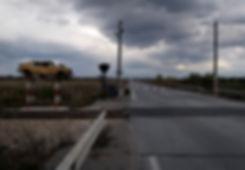 Bahnubergang_Bulgarien_low.jpg
