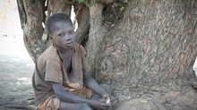 Die Tschad AG