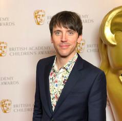 BAFTA Children's Awards