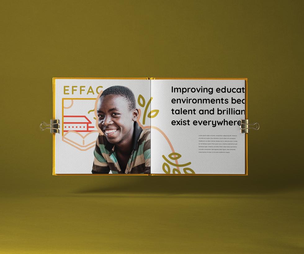 EFFAC_Print