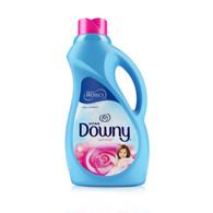 DownyFE_Secondary_Main.jpg