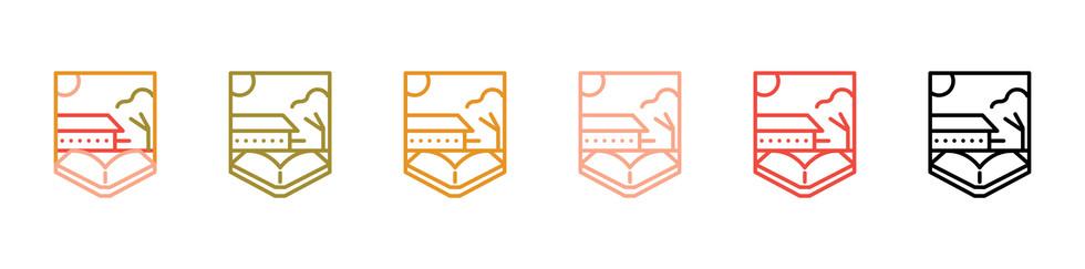 EFFAC_Logo