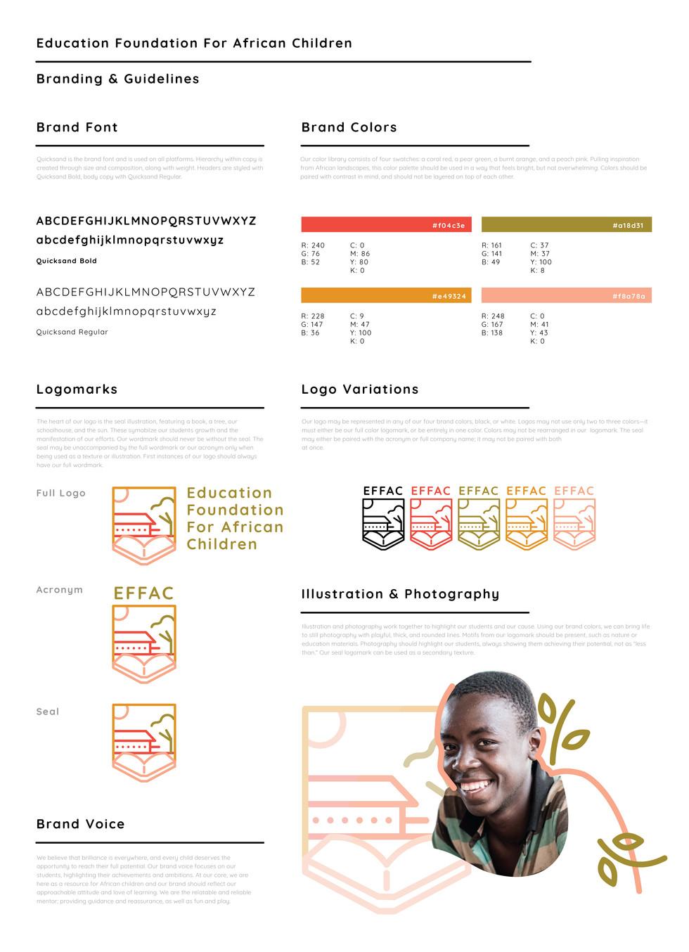 Effac_Guidelines-01.jpg
