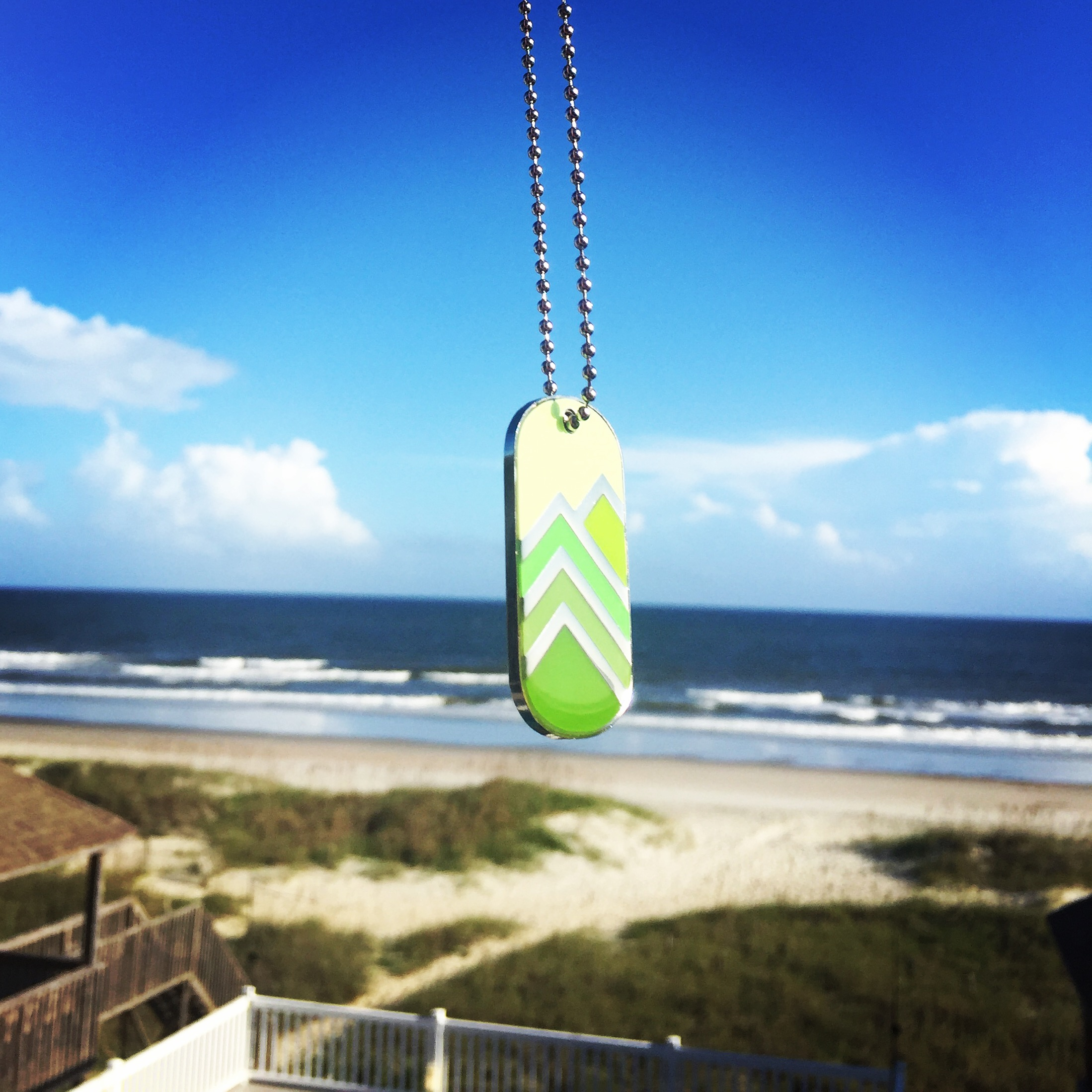 Ocean Isle Beach 3