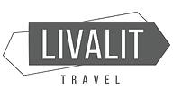 Livalit.png