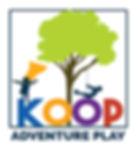 Koop-adventure-play-rainbow-3.jpg