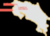 Costa Rica - Champaign (1).png
