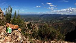 Monestir-de-Montserrat