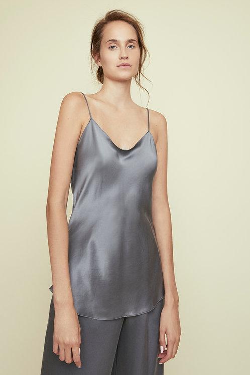 IMI - Slate Classic Camisole