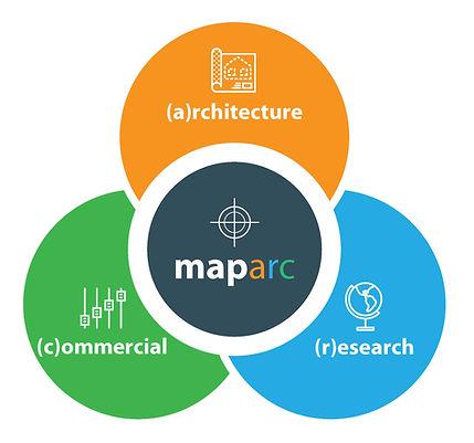 maparc.jpg
