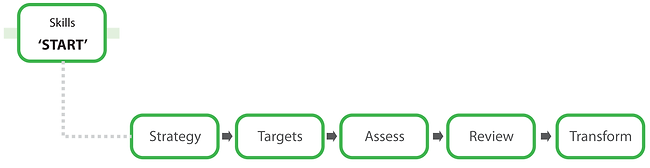 MAP_START process.png
