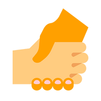 icons8-helping-hand-480.png