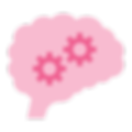 icons8-critical-thinking-480.png