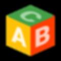 icons8-brick-480.png