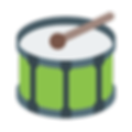 icons8-bass-drum-480.png