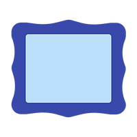 icons8-frame-480.png