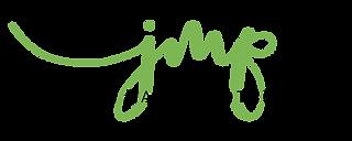 JMP Logo Trasparent-01.png