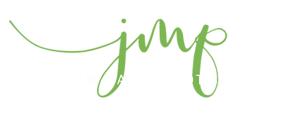JMP Logo Trasparent-WHITE TEXT-01.png