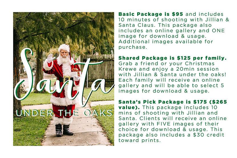 Santa-packages.jpg