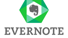 Did you know... Rebecca can train you on Evernote?