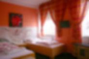 room_15.jpg