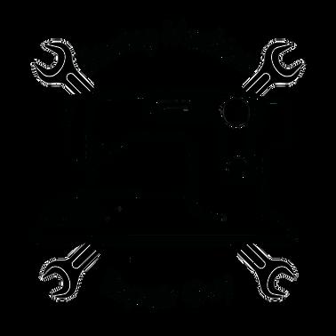 SMRG Logo.png