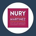 nurymartinez-circle.jpg