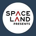 spaceland-circle.jpg