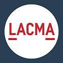 lacma-circle.jpg