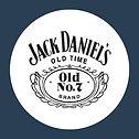 jackdaniels-circle.jpg