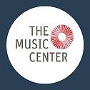 musiccenter-circle.jpg