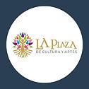 laplaza-circle.jpg