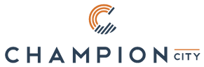 ChamptionCity_Final-Full_Color-Logo.png