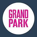 Grand Park-circle.jpg