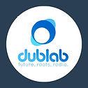Dublab-circle.jpg