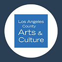 lacountyarts-circle.jpg
