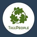 treepeople-circle.jpg