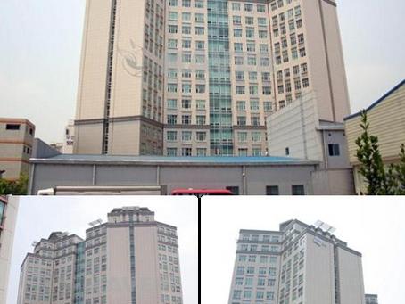 등촌두산위브_서울 강서구 (지하주차장 LED교체공사)