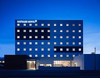 Natulux Hotel (2).JPG