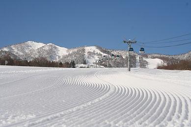 富良野スキー場1.jpg