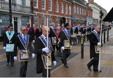St-Marys-Warwickshire-Freemasons.png