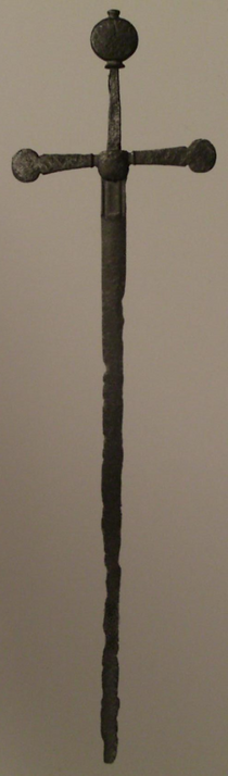 The-Rosicrucan-Sword.png