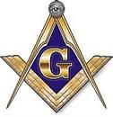 St-Marys-Masonic-Symbols.png