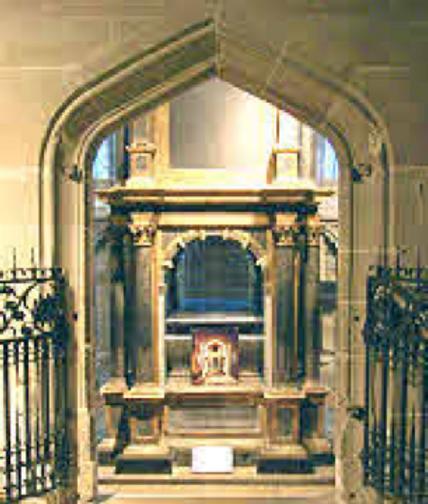 St-Marys-Warwick-Rosicrucian-Temple-Fulk
