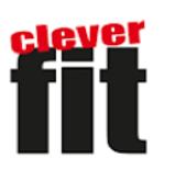 cleverfit.png